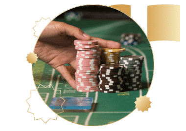 Online Baccarat Top Guide For Playing Baccarat Online