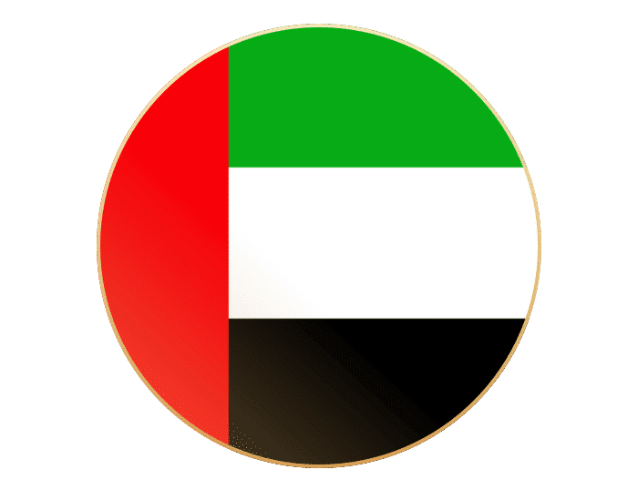 UAE Online Casinos