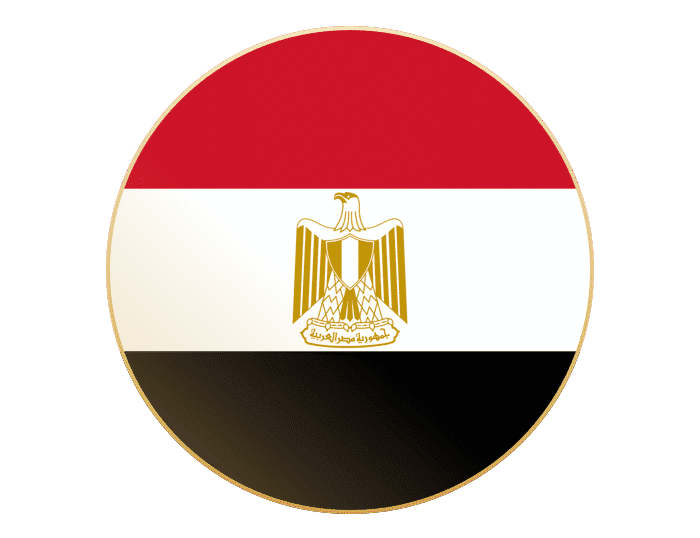Egypt Online Casinos