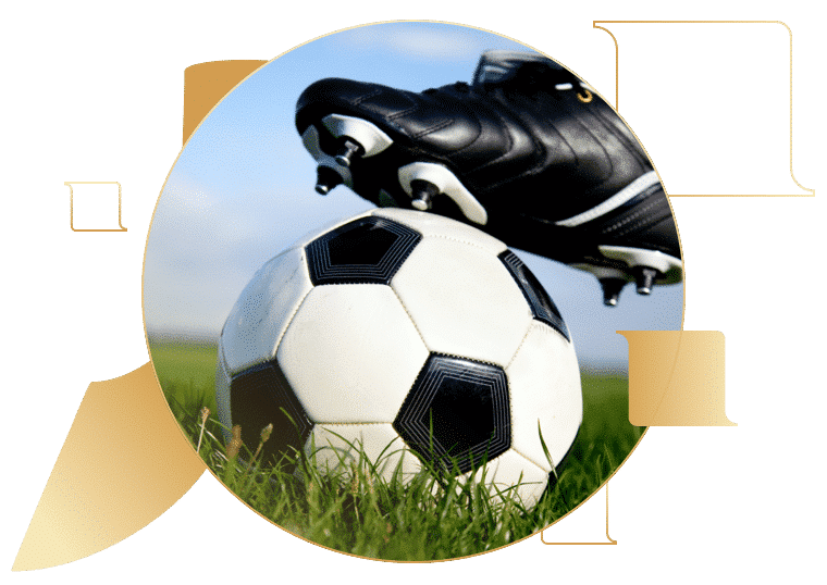 Football Betting Sites - The Best Sites in Arab Countries