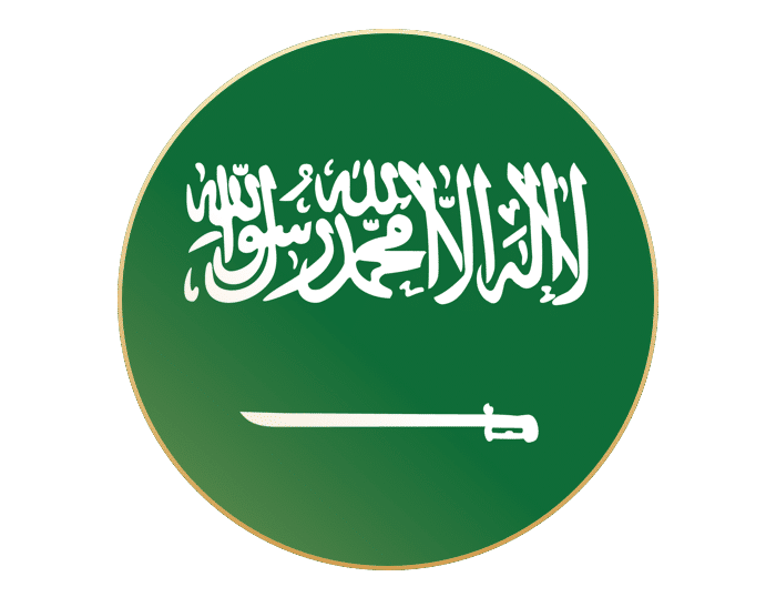 Saudi Arabia Online casinos