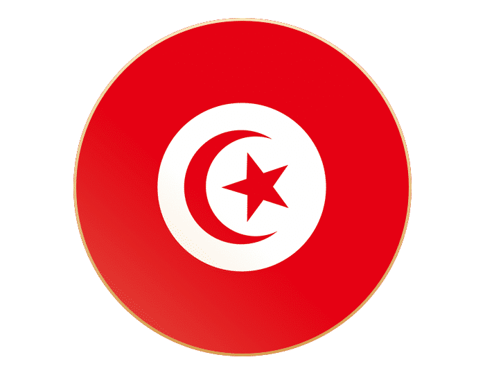 Tunisia Online Casinos