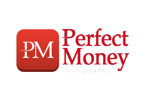 Perfect Money Casino Sites 2020 – Reliable Transfers