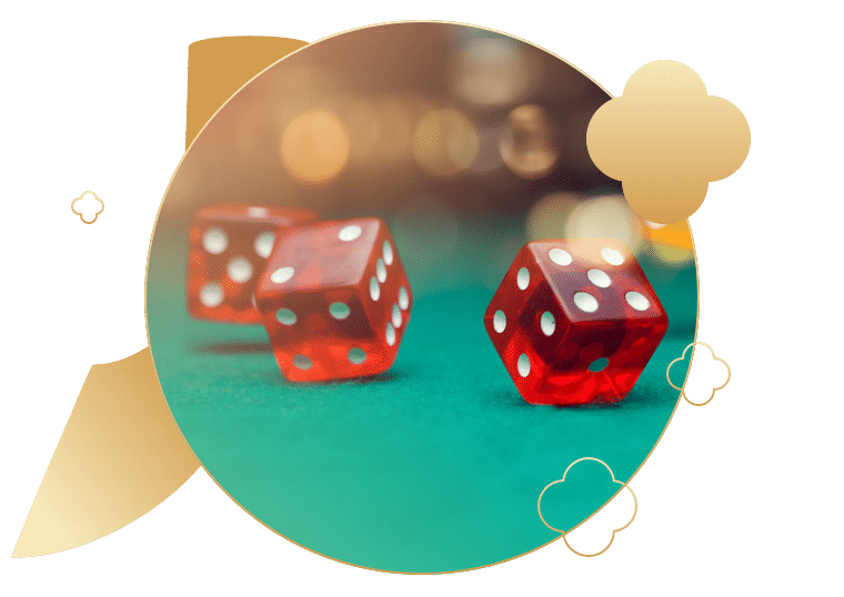 Best Craps Betting Sites